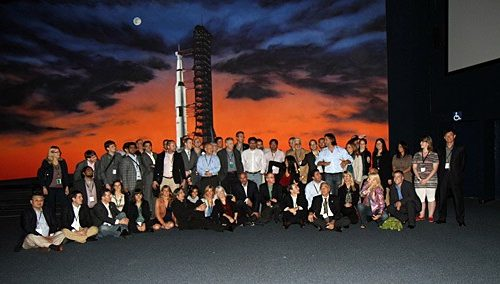 2011_1114_launch_group_m.jpg