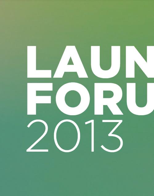 LAUNCH_Forum_2013.png