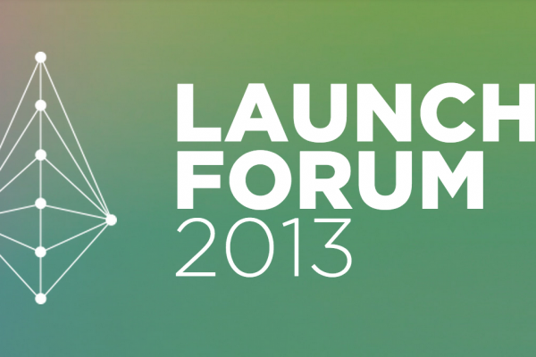 LAUNCH_Forum_2013.png