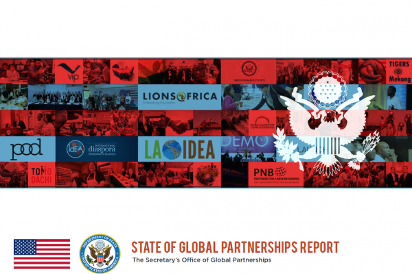 State of Global Partnerships Report.png