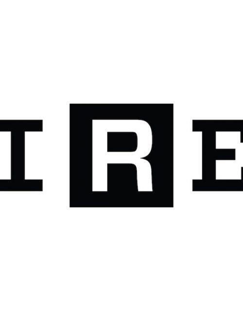 logo_wired.jpg