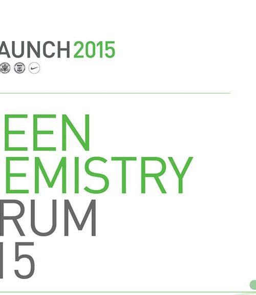 LAUNCH_Green_Chemistry_Forum.jpg
