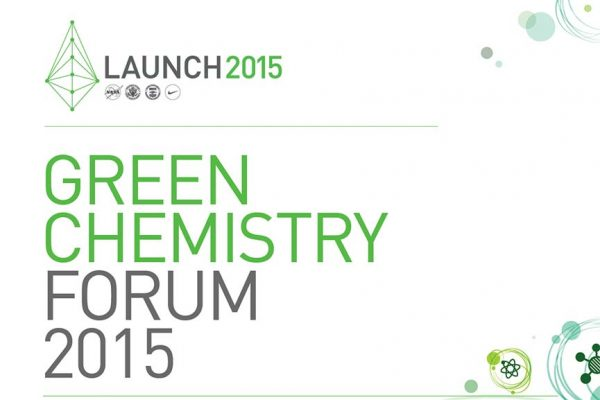 LAUNCH_Green_Chemistry_Forum.jpg