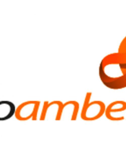BioAmber_Bayer_MaterialScience.jpg