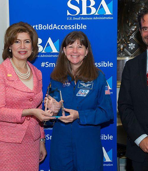 Cady_SBA_Award_Thumb.jpg