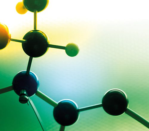 green-chemistry-header9.jpg