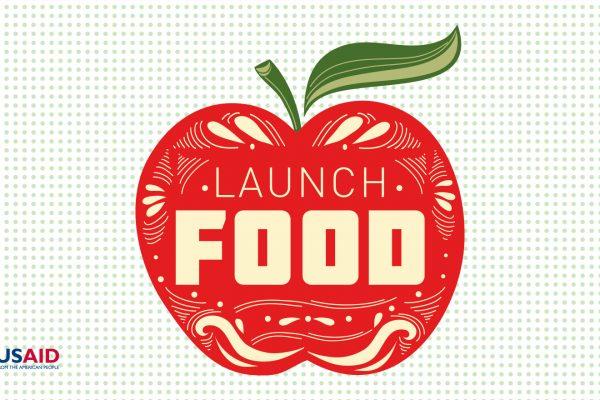 LA35 Food-header-v4.jpg