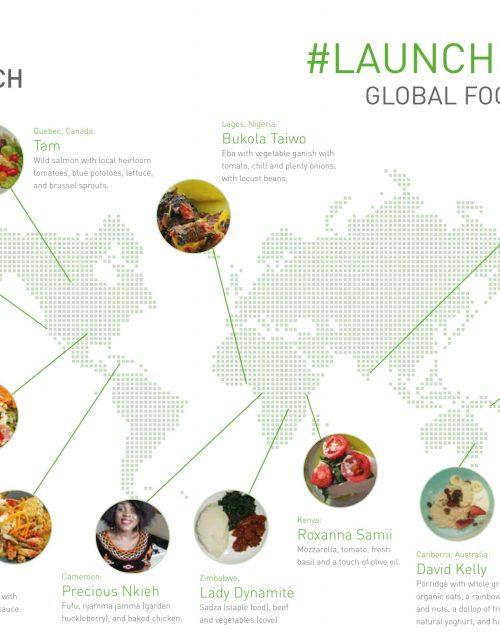 LA39 Global Food Diary infographic-p3 (1)-1.jpg