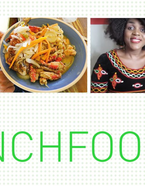 LA62 Food Blog graphic.jpg