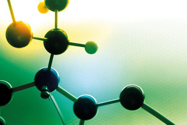 Chemistry1.jpg