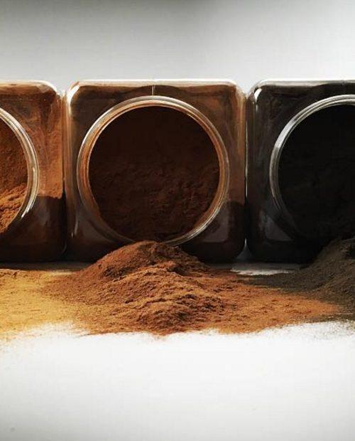 Coffee Flour 01.jpg