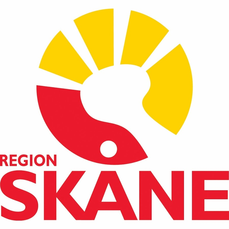 Region Skane