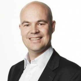 Håkan Nordkvist, Head of Sustainability Innovation | IKEA Group