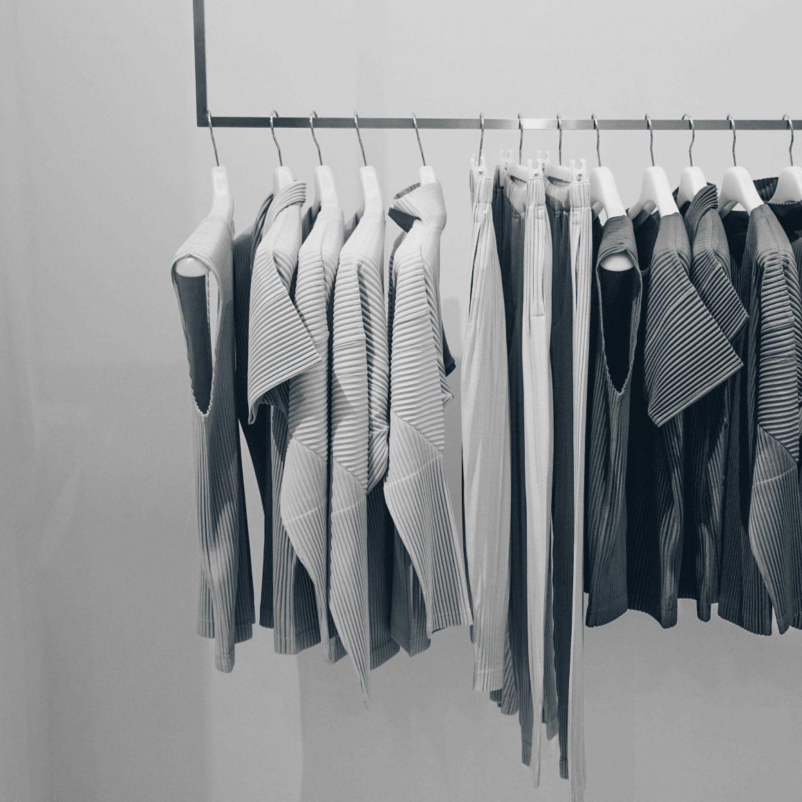 fabrics cropped