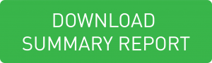 Download summary report
