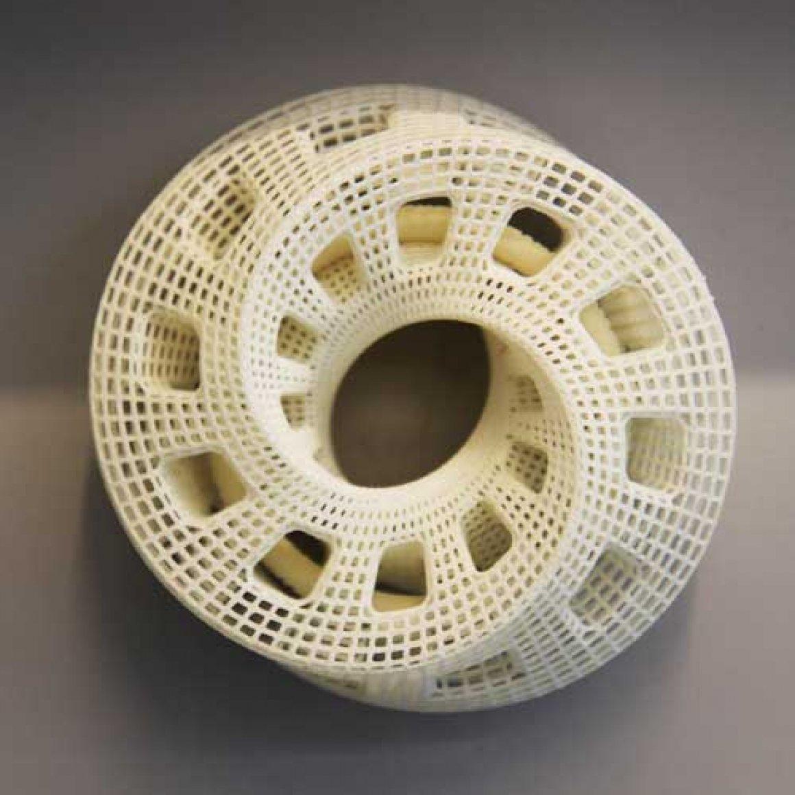 design-manufacturing-circular-economy-2