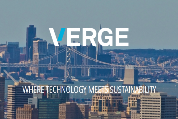 VERGE 18 Call for Entrepreneurs!